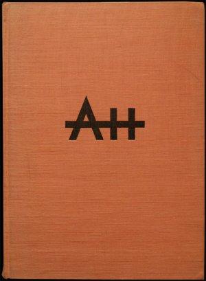 画像1: Adolf Hoffmeister/アドルフ・ホフマイステル【Kreslir Adolf Hoffmeister】
