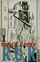 Karel Capek/カレル・チャペック【R.U.R.】ロボット