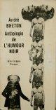 Andre Breton/アンドレ・ブルトン【Anthologie de L'HUMOUR NOIR】