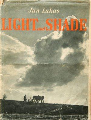画像1: Jan Lukas/ヤン・ルカス【LIGHT AND SHADE】