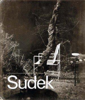 画像1: Josef Sudek/ヨゼフ・スデク【Sudek】