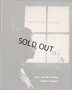 画像1: 再入荷 Joan van der Keuken/ヨハン・ファン・デル・クークン【ACHTER GLAS】